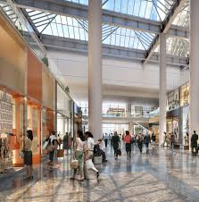 three new retail deals at brookfield place u2013 commercial observer