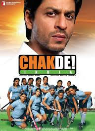 164 best movies images on pinterest bollywood posters indian