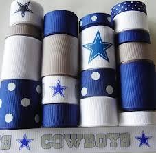 dallas cowboy ribbon 28 best dallas cowboys images on dallas cowboys