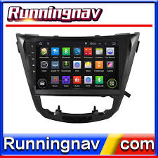 nissan altima android auto nissan altima dvd gps player nissan altima dvd gps player