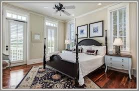 Design Your Own Home Florida 3 Story Seacrest Beach Home For Sale 41 Beachcomber Lane