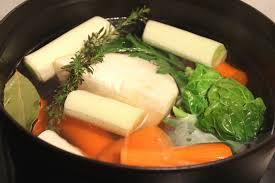 pot au feu traditionnel pour ceux qui aiment cuisiner