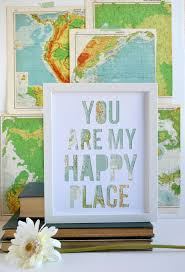 Romantic Ideas For Him At Home Top 25 Best Romantic Gifts For Him Ideas On Pinterest Romantic