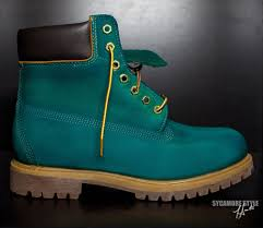 timberland womens boots ebay uk dyed sycamore style big apple green timberland boots ebay