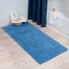 Bathroom Rug Runner 24 X 60 Bath Rugs Bath Mats For Less Overstock