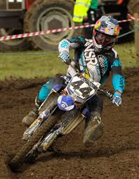 is there a motocross race today diss motorcycle club enduro trials motocross