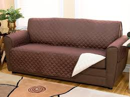 Pet Cover For Loveseat 20 Collection Of Pet Proof Sofa Covers Sofa Ideas