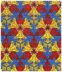 19 best tessellations images on pinterest art lessons