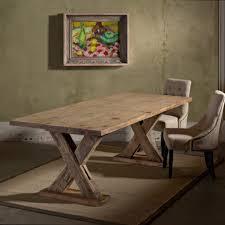 porter dining table urban evolutions