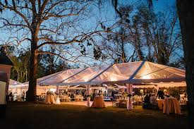 tent rental near me ruth s house event rentals charleston sc wedding tent event rentals