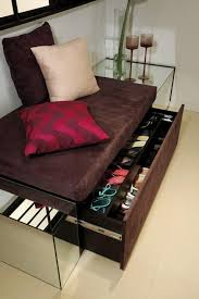 Storage Sofa Singapore 12 Built In Storage Ideas For Your Hdb Flat Home U0026 Decor Singapore