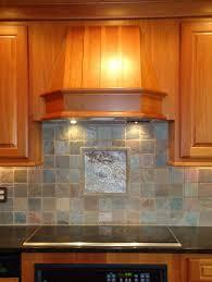 cabinet drawer guides faber 4 burner gas stove subway tile