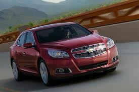 most reliable 2013 cars sedans j d power cars