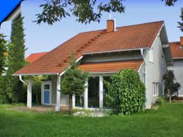 Zum Kaufen Haus Häuser Zum Verkauf Nieder Olm Mapio Net