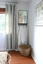 136 best sherwin williams paint colors images on pinterest wall