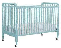 Best Convertible Baby Crib Best Baby Cribs Of 2018 Reviewed And Mommyhood101