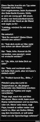 ich k mpfe um dich spr che 120 best pics images on jokes creative and
