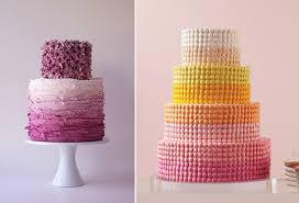 wedding cake bandung murah wedding cake 4 tingkat 148 pastrytandatanya kue murah bandung