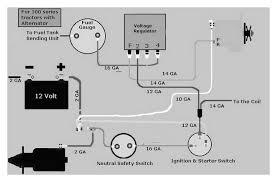 wiring wiring diagram of massey ferguson 135 wiring diagram 11776