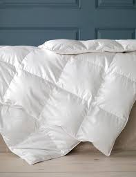 feather duvets and pillows with the finest fillings