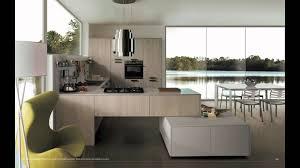 idee couleur cuisine moderne cuisine moderne avec vaste lot en y mod le sensations photos de