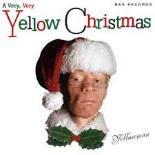 lost mi love yellowman shazam