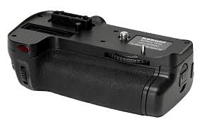 hahnel hn d7000 battery grip for nikon d7000 amazon co uk camera