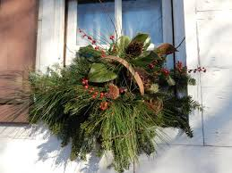Holiday Decorations Outdoor Free Images Nature Outdoor Branch Winter Home Natural