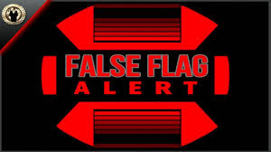 Stalin Flag Anonymous False Flag Alert Youtube