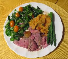 cuisine de noel 2014 la cuisine de messidor gigot de chevreau et ses restes