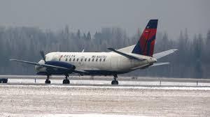 Minnesota travel air images Airport subsidies rural lifeline or money waster cnn travel jpg