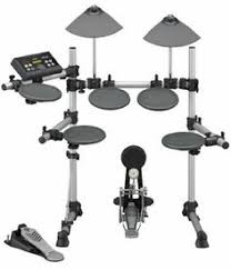 black friday drum set music mart black friday weekend deals drum roll please