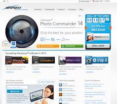 home designer pro 8 download ashampoo software company u2013 kostas delimaris u2013 software and web