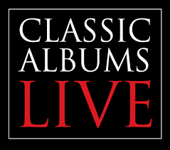 classic photo album classic albums live the eagles greatest hits at king center for