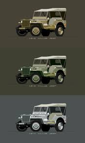willys jeep truck diesel brothers 777 best vehicles jeep images on pinterest jeep truck jeep