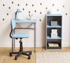 carrefour bureau chaise lovely chaise de bureau carrefour hi res wallpaper images