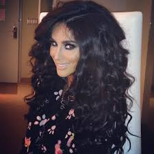 lilly hair extensions lilly ghalichi hair extensions ebay indian remy hair