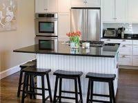 kitchen island with seating for 5 kitchen island with seating for 3 beautiful kitchen islands with