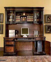 Office Furniture With Hutch by 251 Best Work It Images On Pinterest Wood Furniture Bedroom
