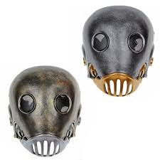 buy hellboy kroenen mask for cosply halloween
