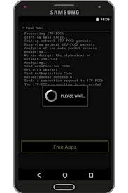 wifi password unlocker apk wifi password unlocker prank 1 2 apk android 4 0 x