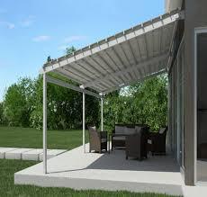 Pergola Sun Shades by Customize Motorized Sunshade Retractable Pergola Roof Buy