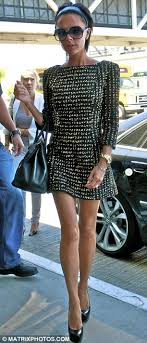 shortest skirts how s to wear a mini new research shows that the