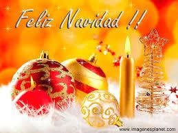 imagenes animadas de navidad para compartir imagenes animadas de navidad imágenes de amor con movimiento