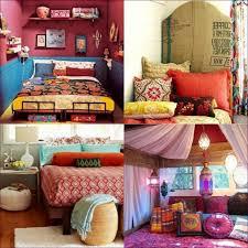 Retro Bedroom Designs 70s Bedroom Ideas Funky Room Decor India Novelty Lights For