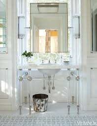 Lucite Vanity Table Lucite Vanity Base Design Ideas