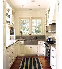 galley style kitchen design ideas fantastic pictures small galley style small galley kitchen design