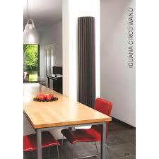 heizk rper k che design heizkorper minimalistisch fastarticlemarketing us