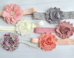 how to make baby hair bows best prices on etsy ship in 2 days by madisonbows on etsy