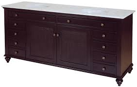 Plans For Bathroom Vanity by Customizing Stock Cabinets For A Bathroom Vanity U2013 Two Design Options